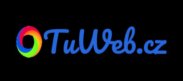 Tuweb.cz Katalog na Facebook.com