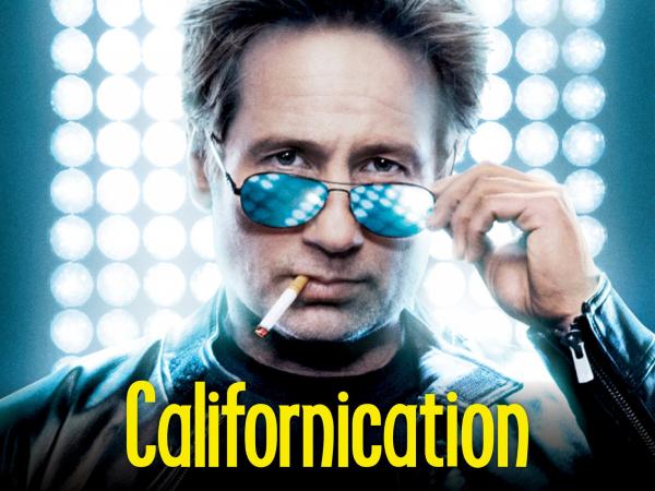 CALIFORNICATION S06 CZ TITULKY HD 720p 6. Série