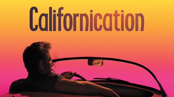 CALIFORNICATION S07 CZ TITULKY HD 720p 7. Série