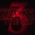 STRANGER THINGS S03 CZ DABING HD 1080p 3. Série