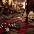 ROME ŘÍM S01 CZ DABING a TITULKY HD 720p 1. Série