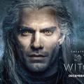 The Witcher Zaklínač 2019 S01 CZ DABING a TITULKY HD 1080p 1. Série NETFLIX